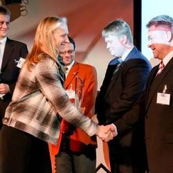Junkers Innovationspreis